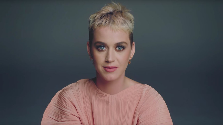 Katy Perry va présenter les MTV Video Music Awards