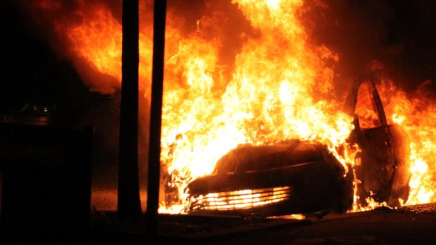 14 juillet : près d'une trentaine d'interpellations dans l'agglomération