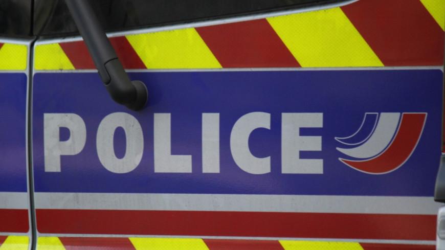 Lyon : Un dealer de 14 ans arrêté, il se rebelle contre les policiers.