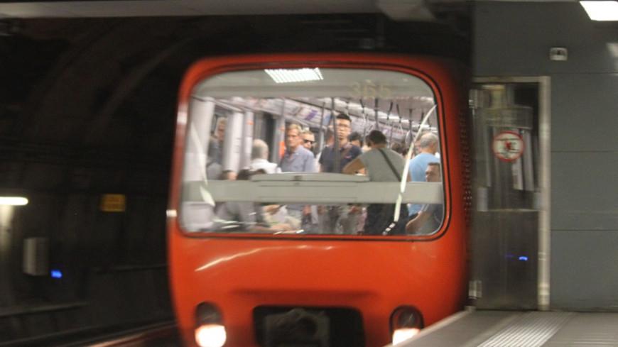 Bellecour ou Hôtel de Ville pour accueillir le futur métro E à Lyon ?