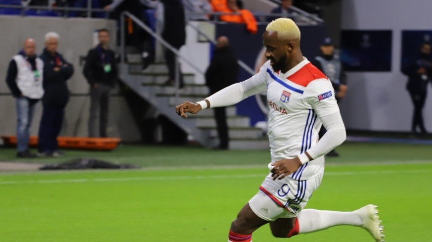OL: Le match Toulouse-OL reporté !