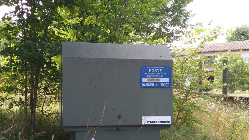 Lyon : Plusieurs arrondissements touchés par la coupure d'électricité.