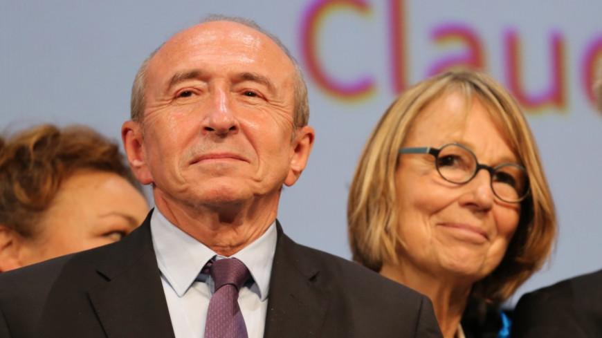 Découvrez le nouveau surnom humiliant de Gérard Collomb donné par les ministres