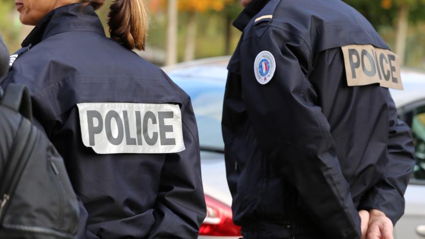 Un homme arrêté pour avoir cambriolé son ancien lieu de travail