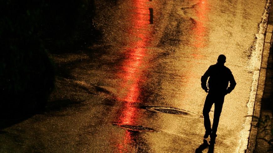 Délinquance dans le Rhône : le nombre de viols a explosé en 2017