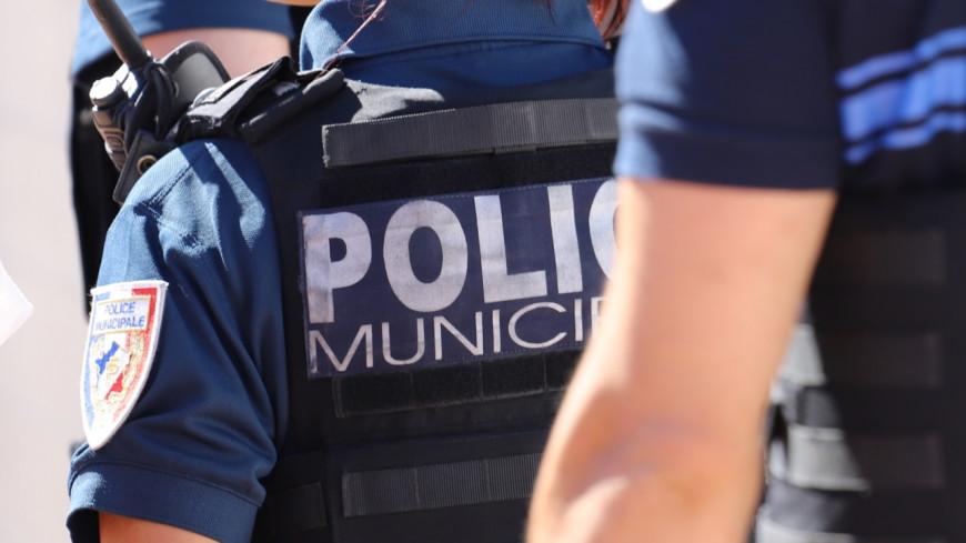 Lyon : il droguait des enfants et abusait d'eux