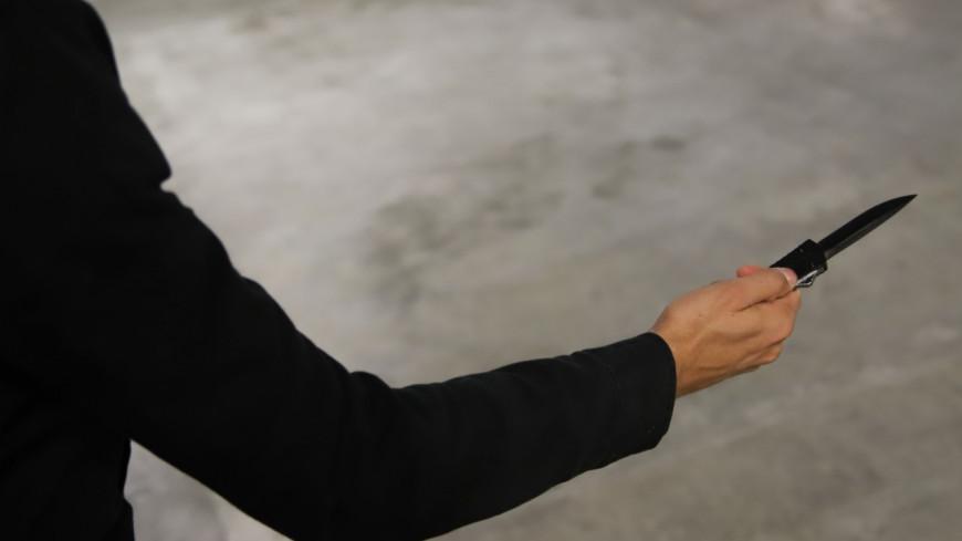 Lyon : un individu force une femme à se déshabiller dans la rue.