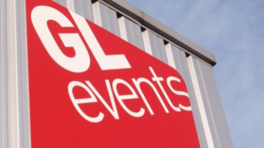GL Events achète le plus grand parc d'expositions d'Afrique !