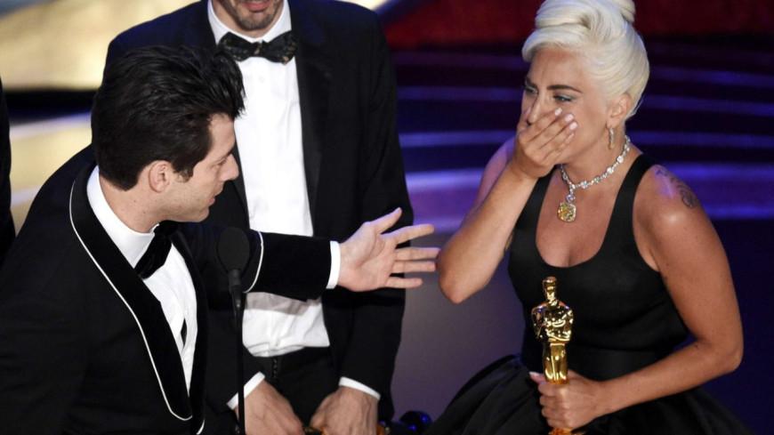 Oscars 2019 : Le palmarès complet.