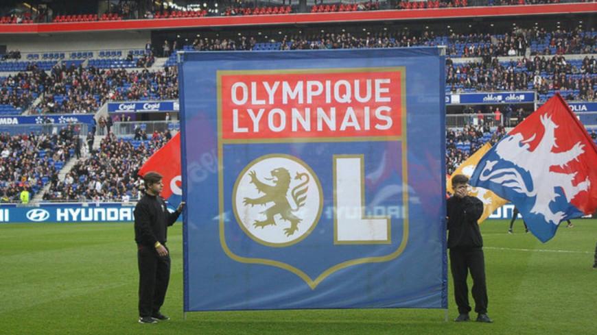 OL : Le match OL-Montpellier est officiellement reporté !