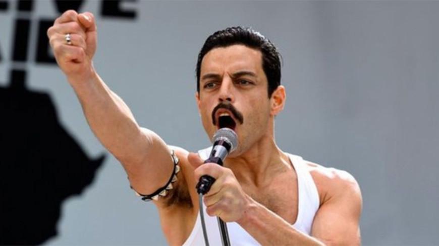 Bohemian Rhapsody : Une suite est-elle est vraiment prévue ?