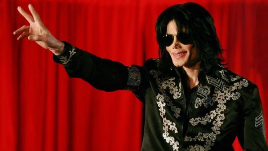 Lyon : Les fans de Michael Jackson manifestent ce jeudi !