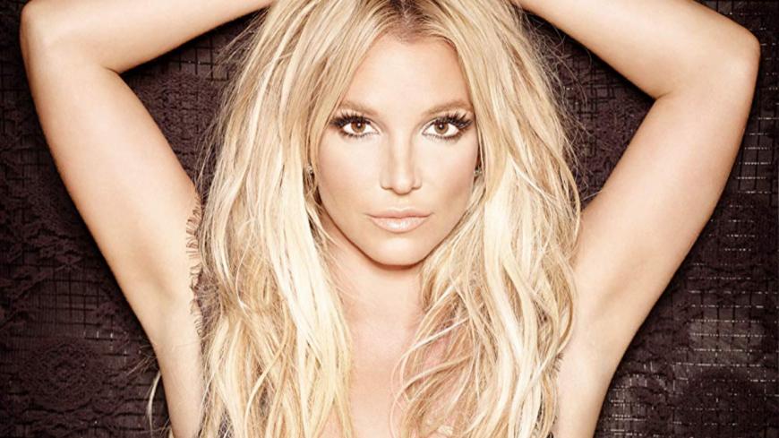 """Britney Spears internée pour """"détresse émotionnelle"""" !"""