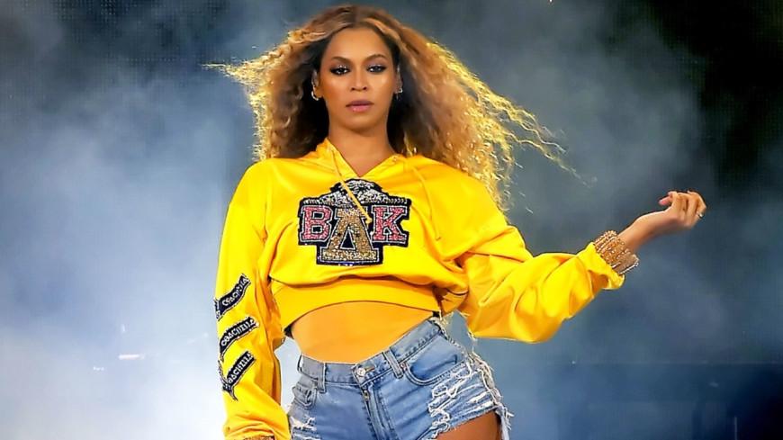Beyoncé : Son documentaire arrive le 17 avril sur Netflix !