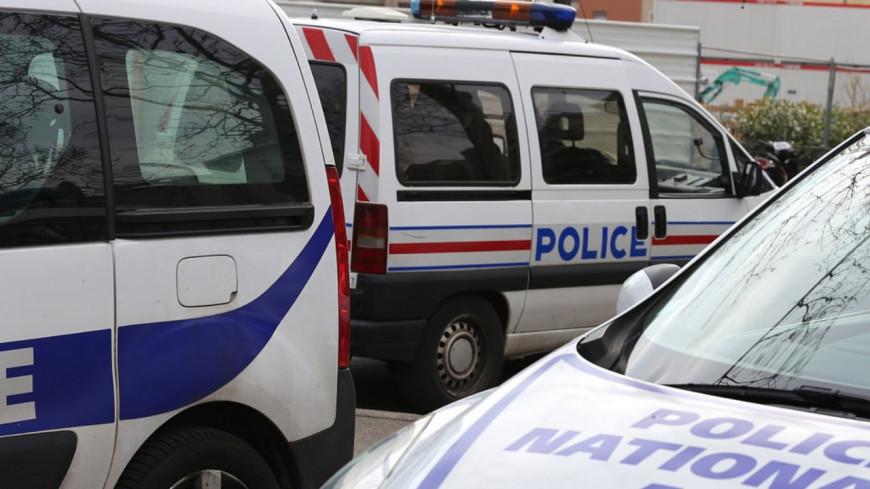 Vaulx-en-Velin : Une mère accusée d'avoir défenestré son fils de 5 ans.