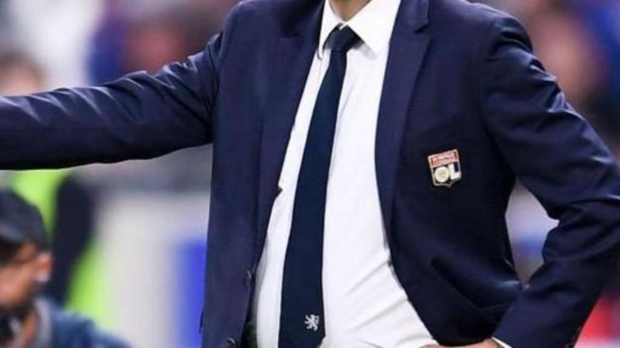 Quel coach pour l'OL ?