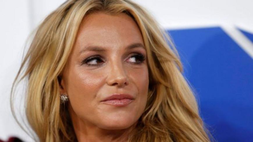 Britney Spears rassure ses fans (VIDEO)