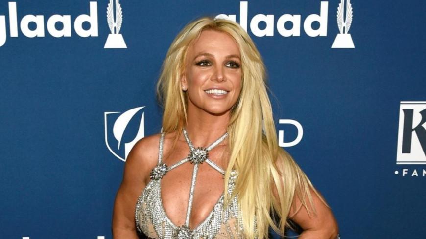 Britney Spears : Ses dernières révélations sur son internement
