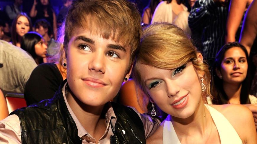 Justin Bieber : recadré par les fans de Taylor Swift
