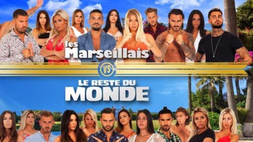 Les Marseillais VS le reste du monde : la décision de la production pour cette saison