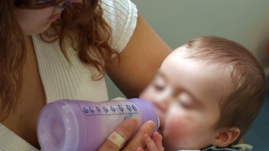 Lyon : sans aide du personnel, elle accouche seule à la maternité