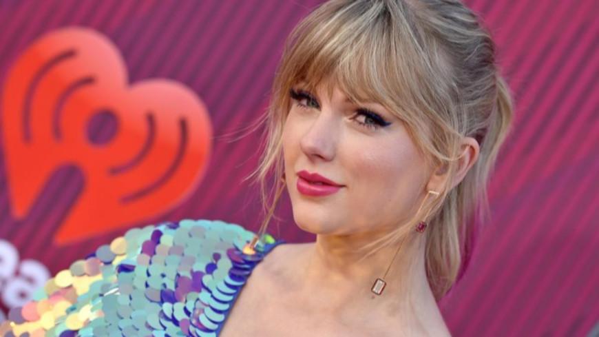 Quelle célébrité a gagné le plus cette année ?