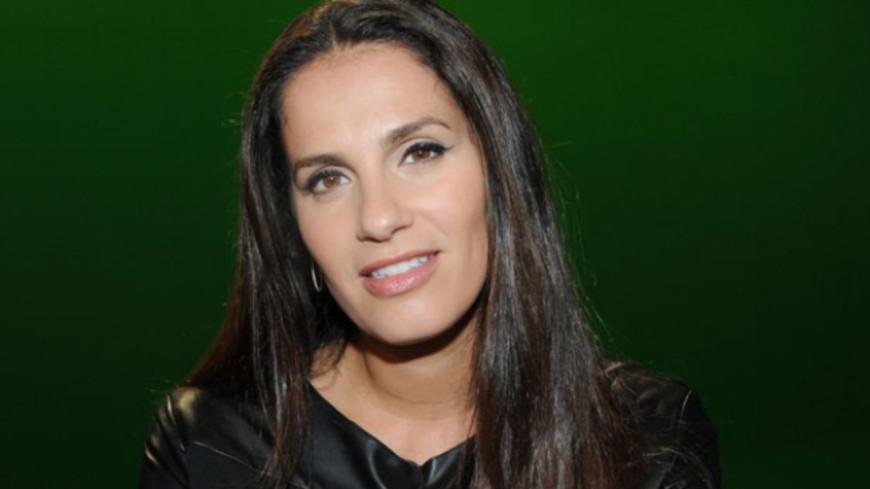 Elisa Tovati : les raisons de son scandale dans un restaurant parisien