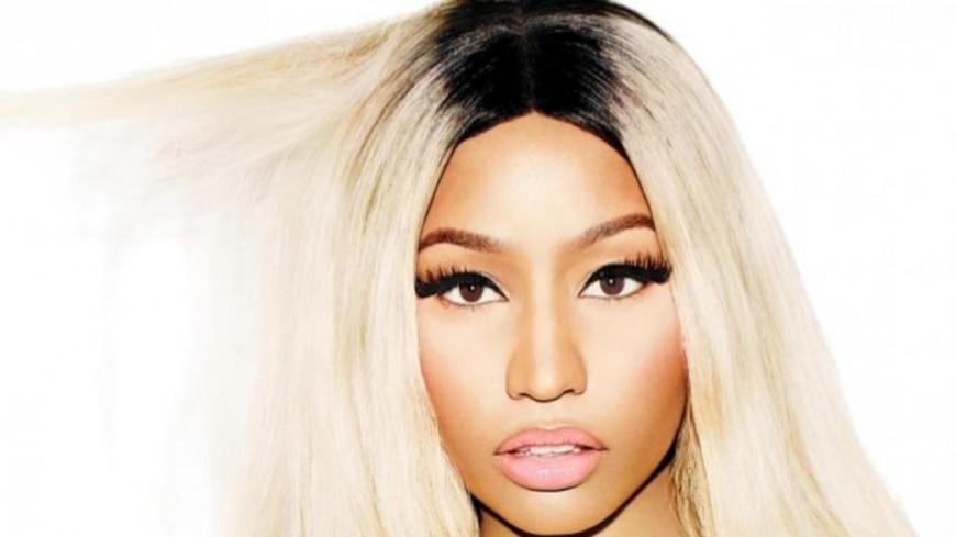 Nicki Minaj prend sa retraite