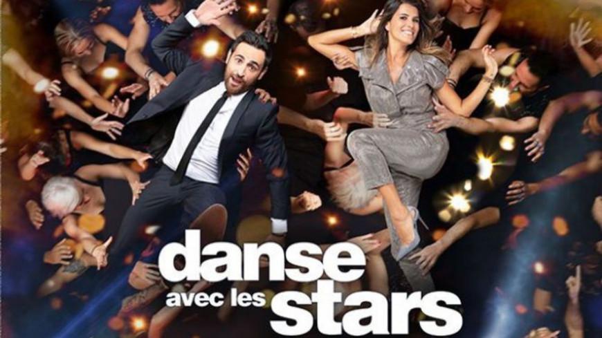 Danse avec les stars : on connaît enfin les couples