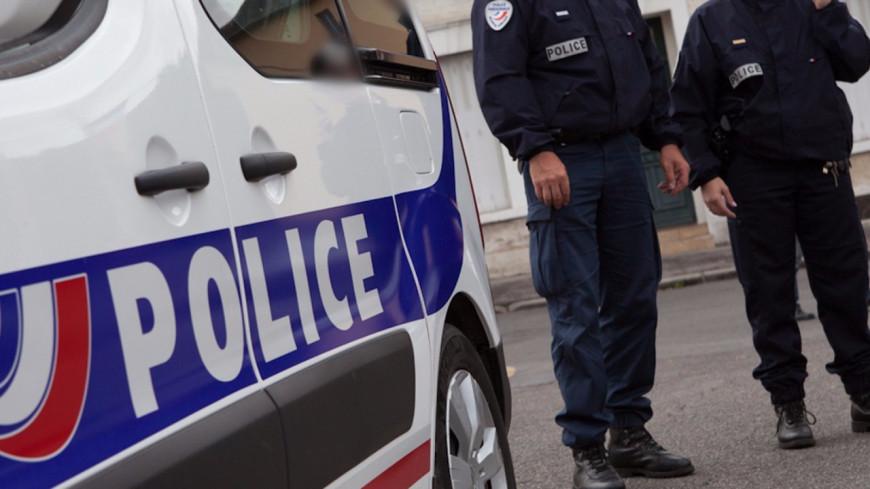 Un homme frappé à Lyon pour une cigarette refusée
