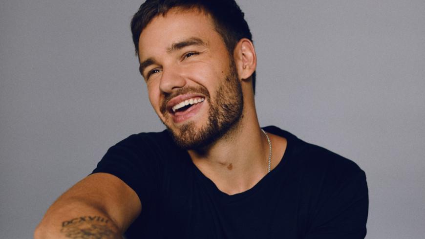 Liam Payne, un nouveau titre le 25 octobre