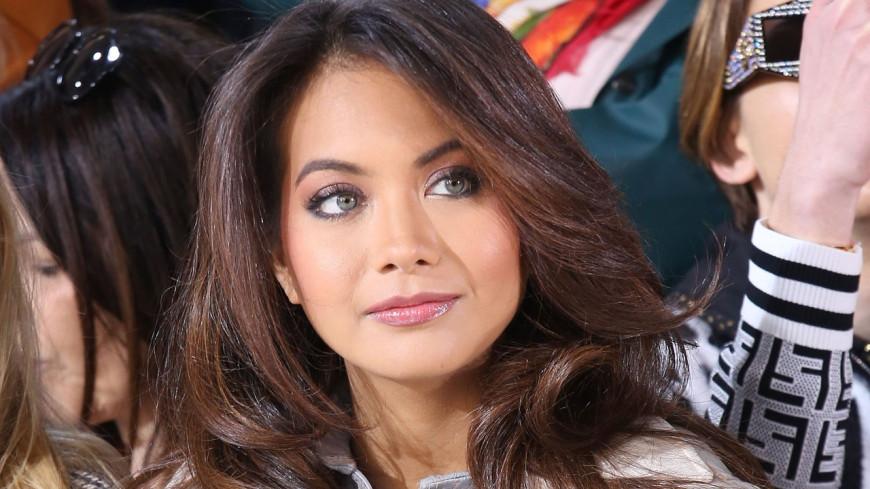Vaimalama Chaves, son projet étonnant après Miss France