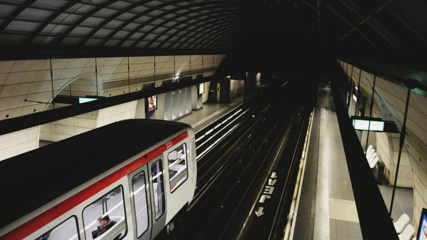 TCL : une date de perturbation pour la ligne B en décembre