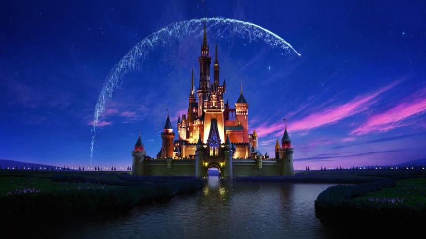 Disney veut étendre son empire