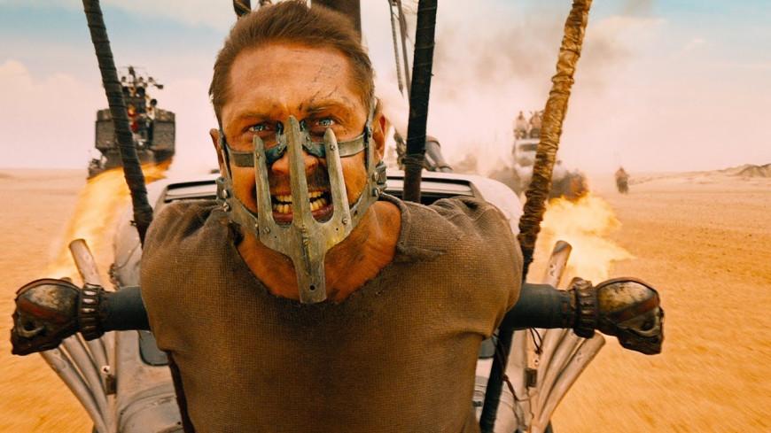 Mad Max : Fury Road aura une suite