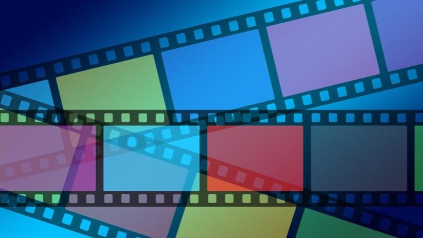 Les films les plus attendus au cinéma en 2020 !