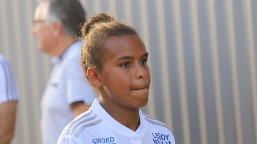 Coupe de France féminine : les Lyonnaises commencent très bien 2020 (9-1)