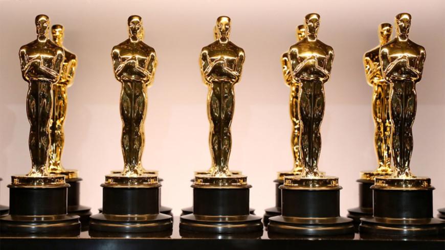 Les nommés aux Oscars sont tombés