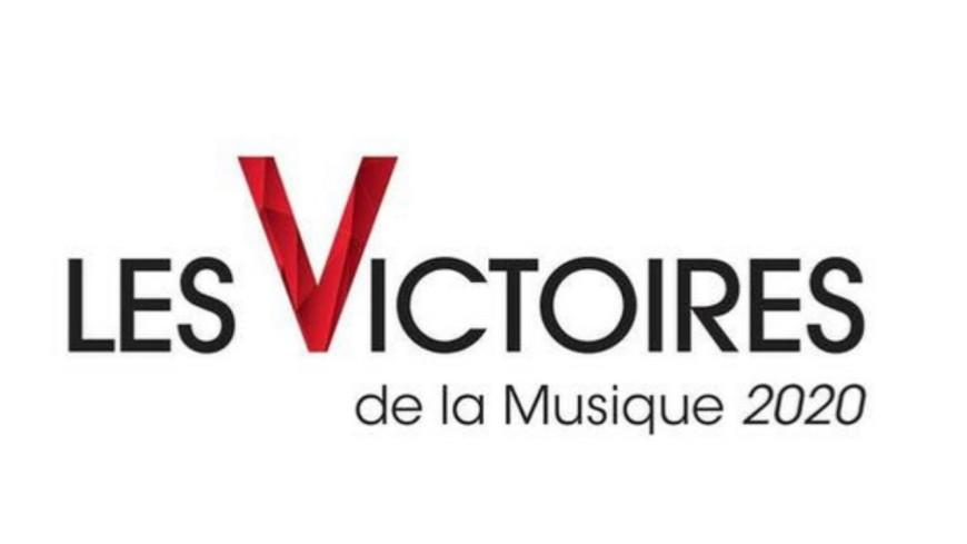 Et les nommés pour les Victoires de la Musique sont ...