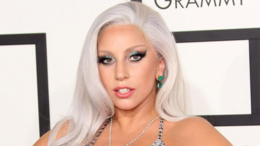 Le retour de Lady Gaga ?