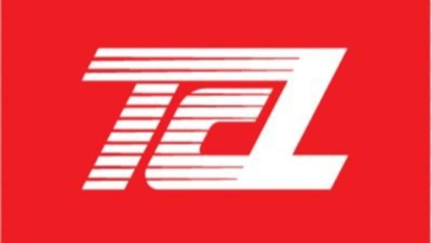 TCL : les transports réduits de 30 % dès lundi à cause du Coronavirus