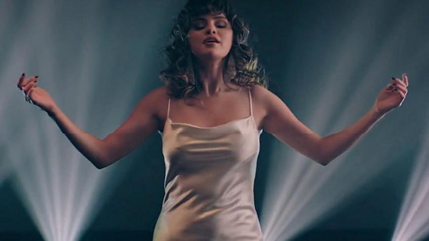 video sexy Clip dance