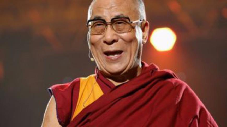 Le Dalaï-Lama sort un album pour son 85ème anniversaire (VIDÉO)