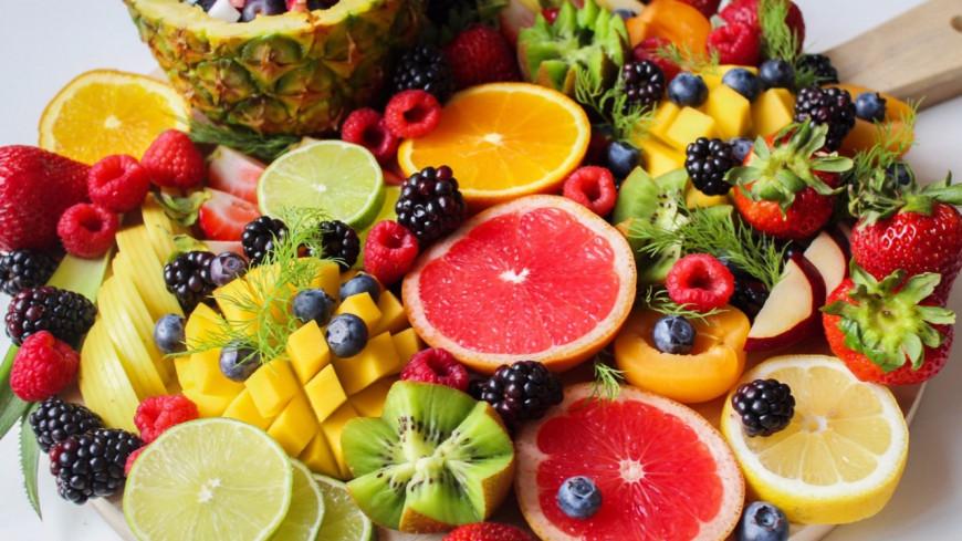 Ces aliments qui nous aident à perdre du poids