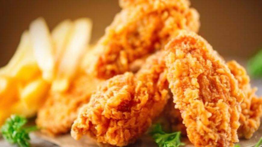 Une amende de 16 000 € pour avoir commandé dans un fast-food pendant le confinement