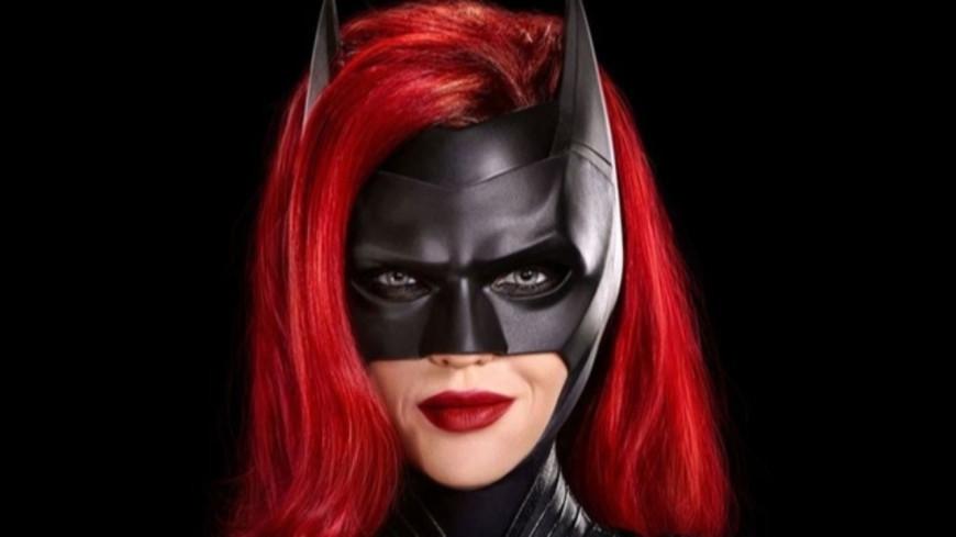 Batwoman : Warner Bros  a choisi sa nouvelle héroïne pour la saison 2 !