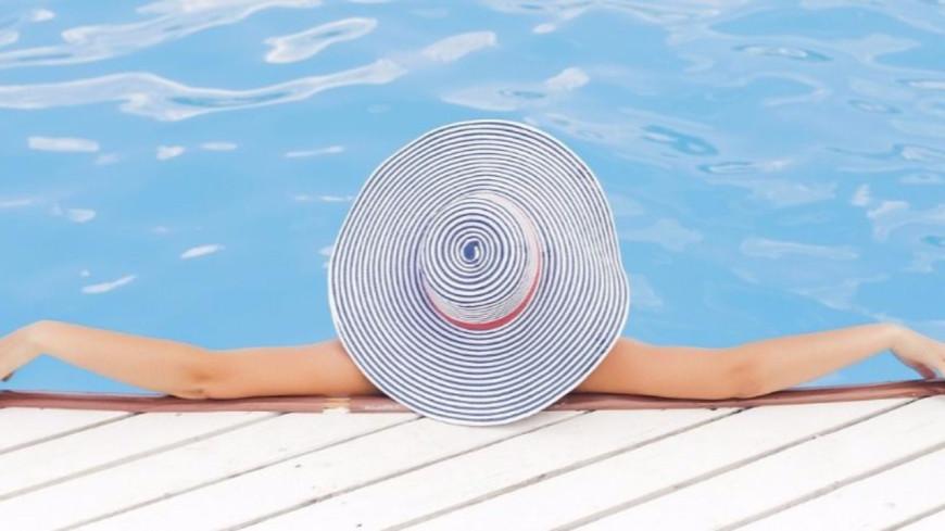 Swimmy : la plateforme pour louer une piscine privée quelques heures