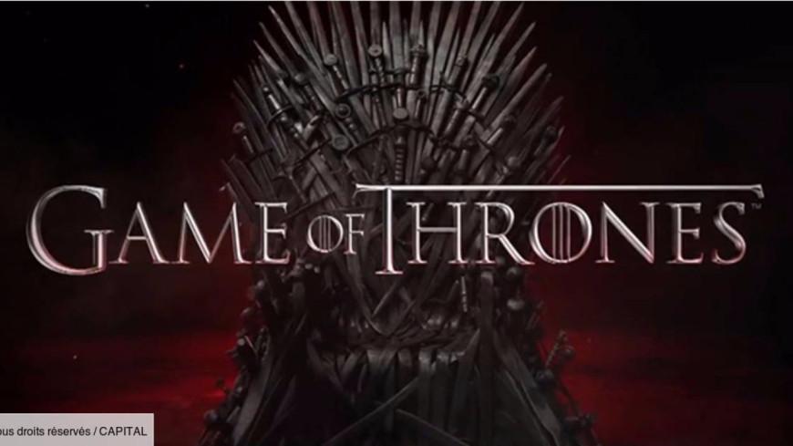 Vous pourrez bientôt visiter les décors de la série Game of Thrones !