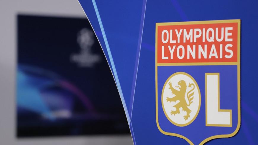 Ligue 1: l'OL en déplacement à Bordeaux ce vendredi