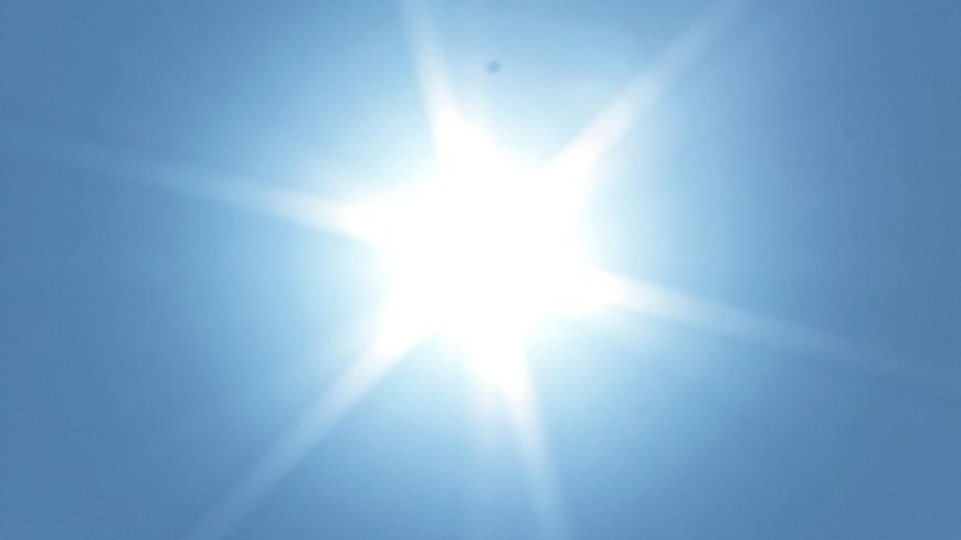 Vague de chaleur à partir de dimanche en France : Lyon va frôler les 35 degrés !